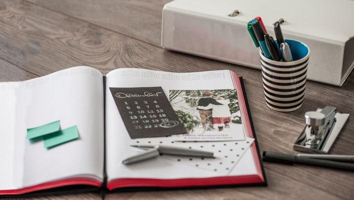save the date f r ihre weihnachtsfeier an. Black Bedroom Furniture Sets. Home Design Ideas