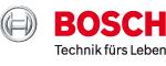 testimonials_bosch